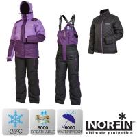 Norfin Women Kvinna