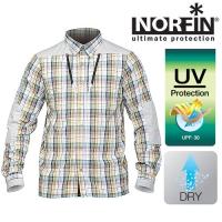 Norfin Summer Long Sleeve