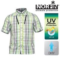 Norfin Summer