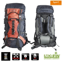 Norfin Newerest 80