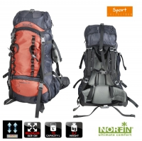 Norfin Newerest 70
