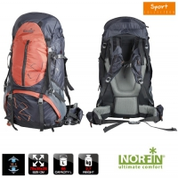 Norfin Newerest 65