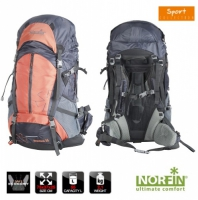 Norfin Newerest 55