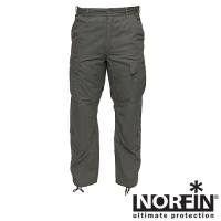 Norfin Nature Pro Pants