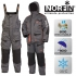 Norfin Discovery Gray